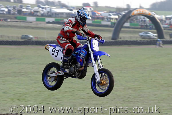 Lsm05 http://englishclass.jp/reading/topic/Supermoto